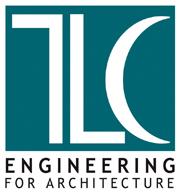 TLC_logo RGB.JPG