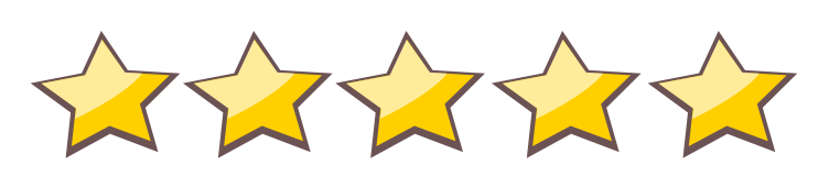 5_Star.png