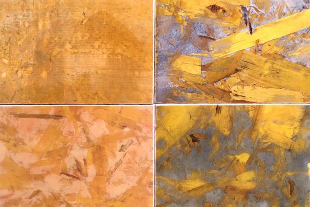 decorative_panel_samples_13.jpeg