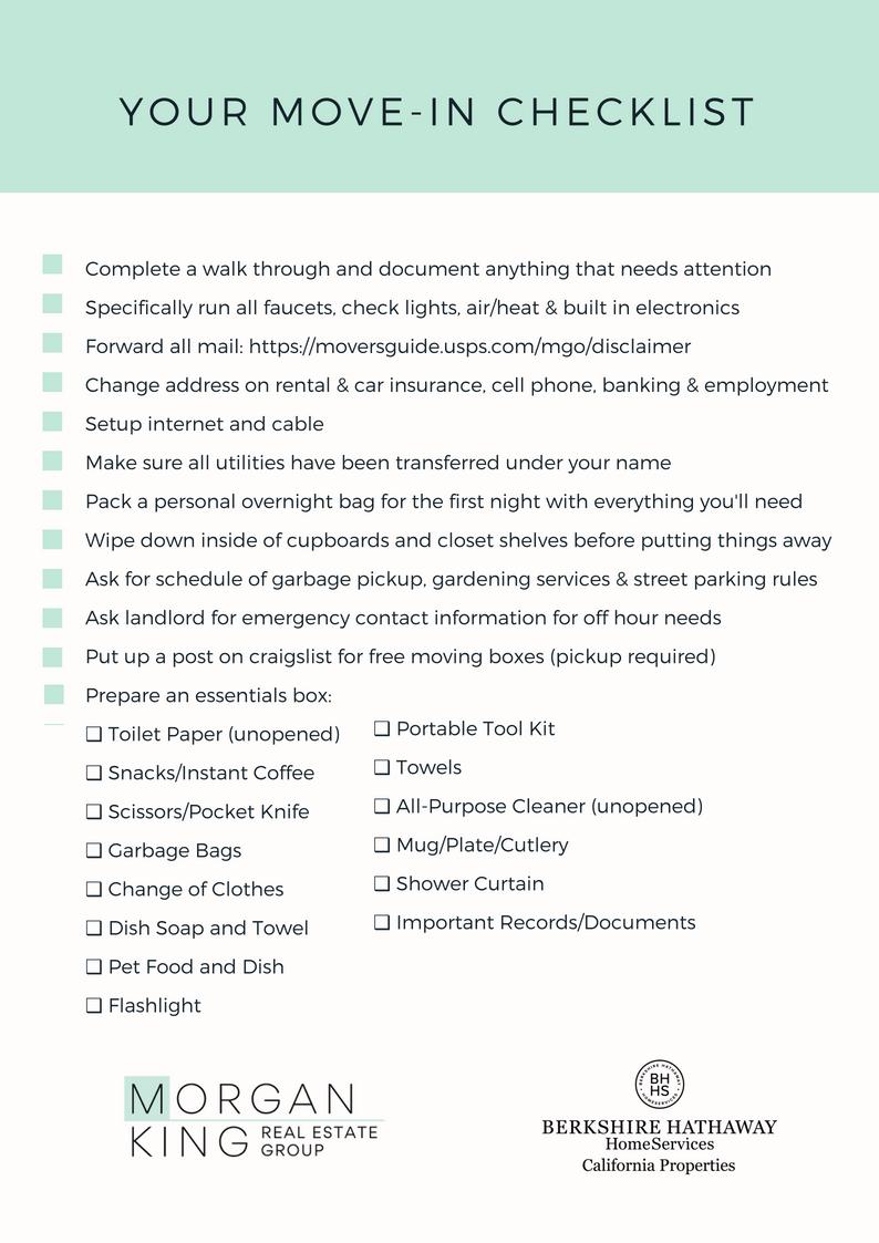Dark Blue & Pink Wedding Checklist Planner.jpg