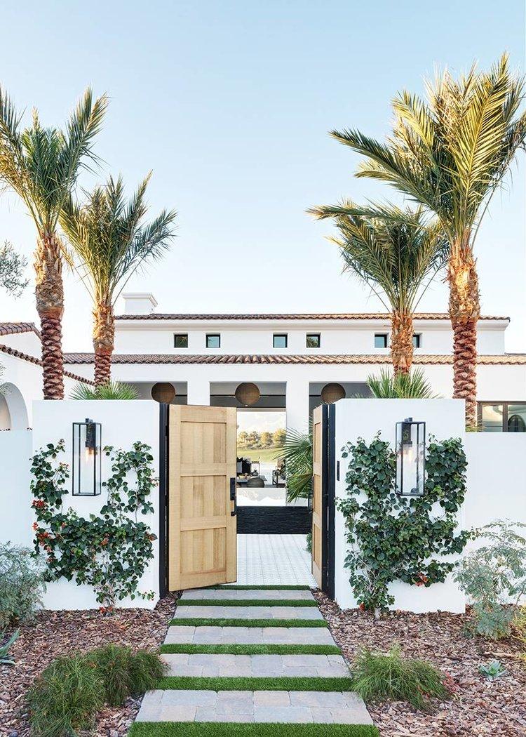 la jolla for sale — Blog — Morgan King Real Estate Group