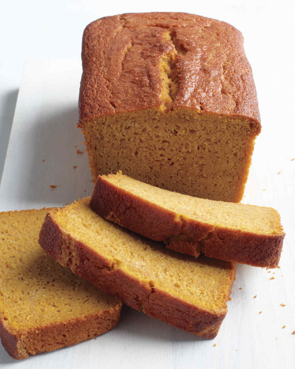 gluten-free-pumpkin-bread-016-med109000_vert.jpg