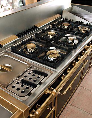 appliance 2.jpg