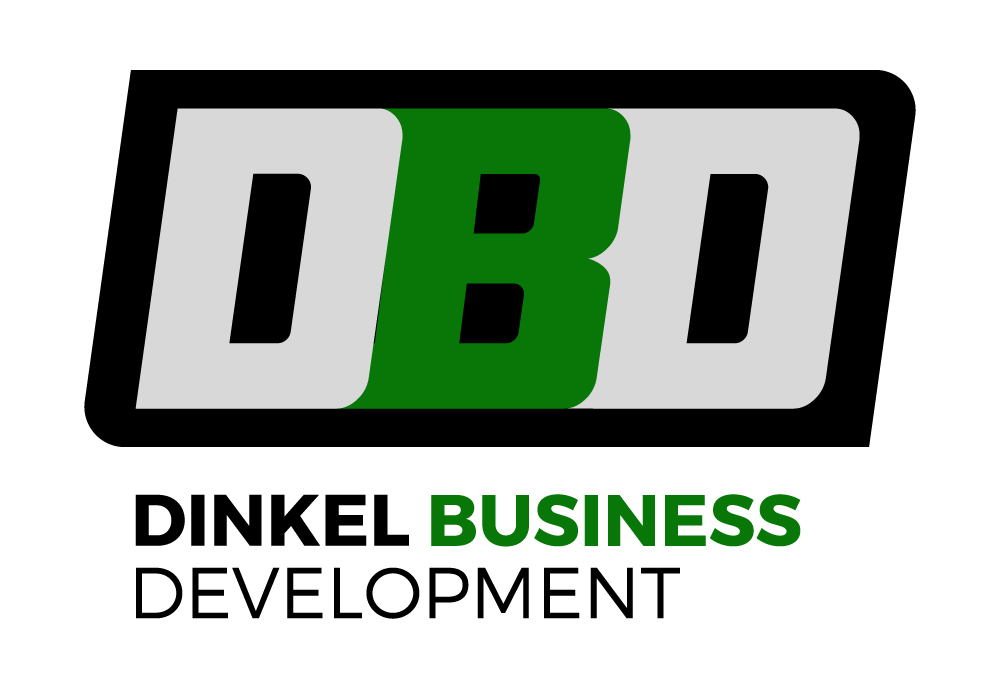 DINKEL BUSINESS DEVELOPMENT
