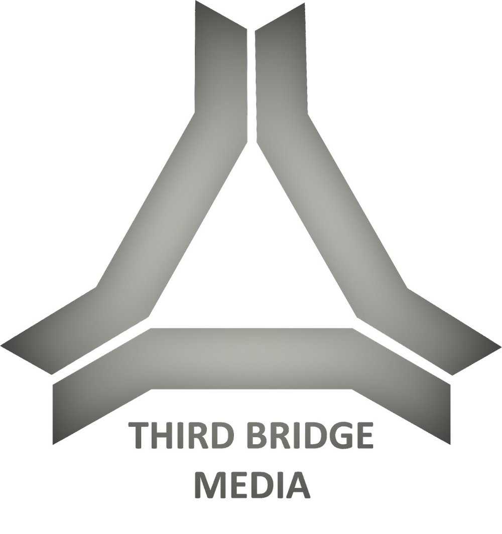 bridge_logo_with_text_2.1.jpg