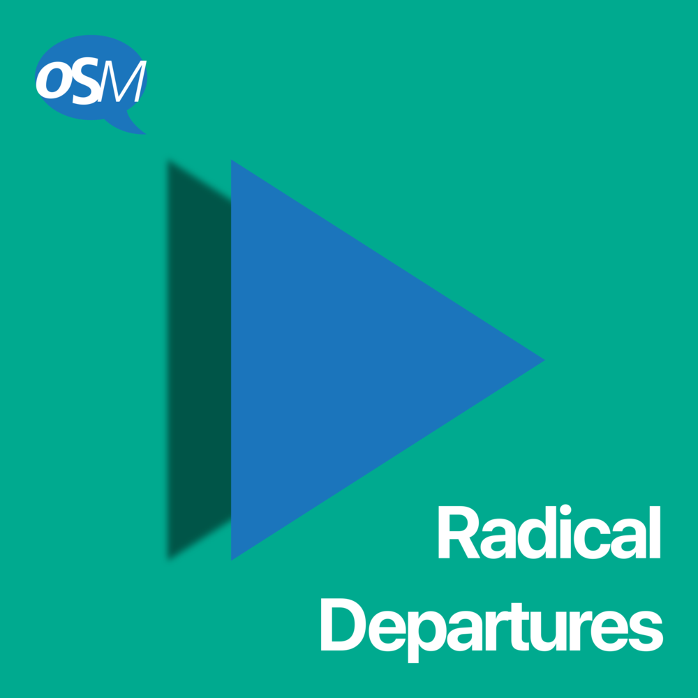 radical-departures-art