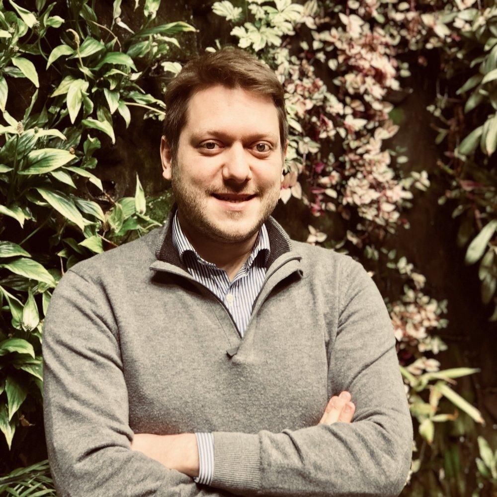 Adrien Mennillo
