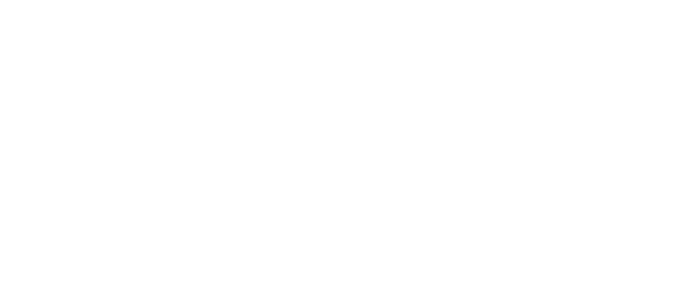 happy-01.png
