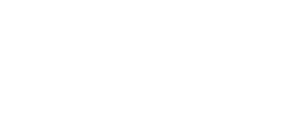 whole-01.png