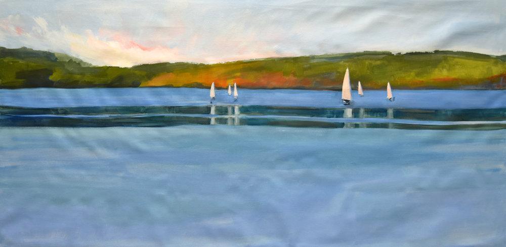Sails-in-light-jessierasche.jpg