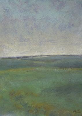 #109 Landscape
