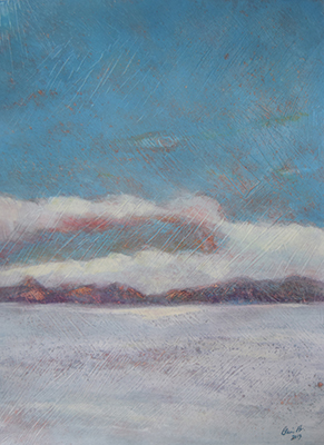 #113 Landscape