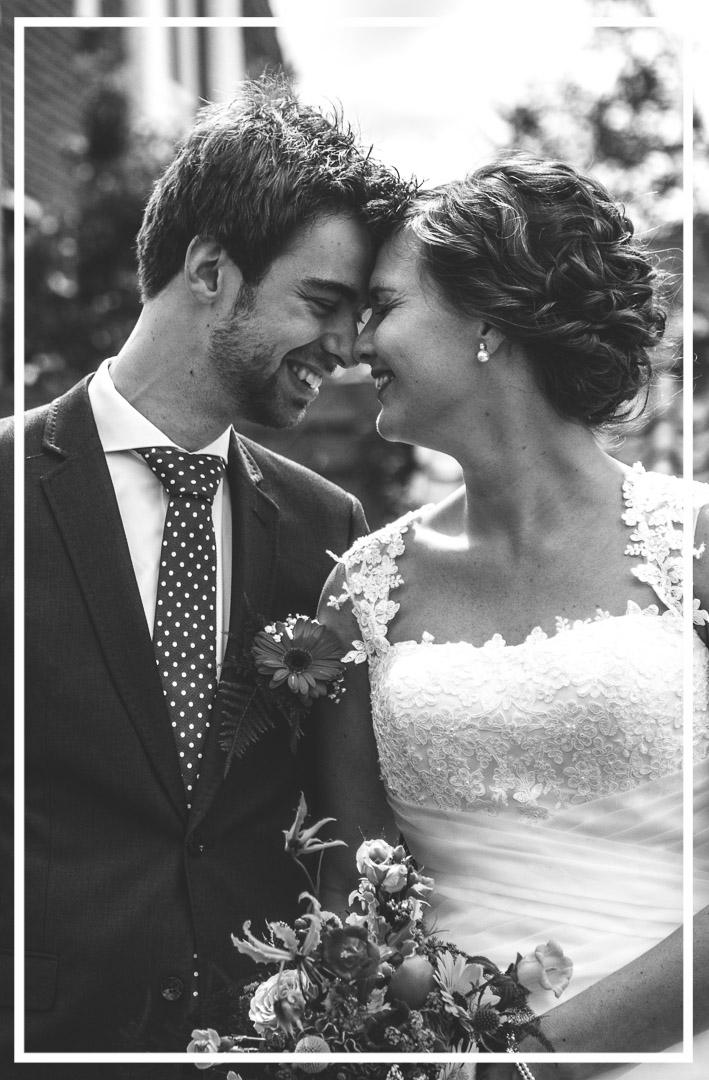 VivreFotografie.Bruiloftreportage.jpg
