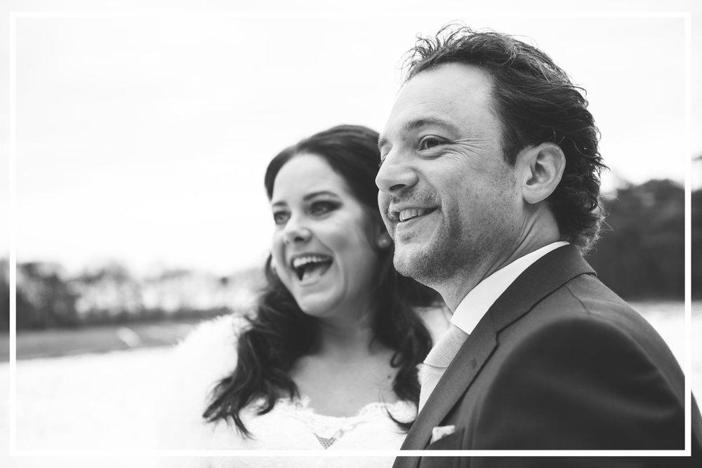 VivreFotografie.bruiloft.fotoshoot.jpg