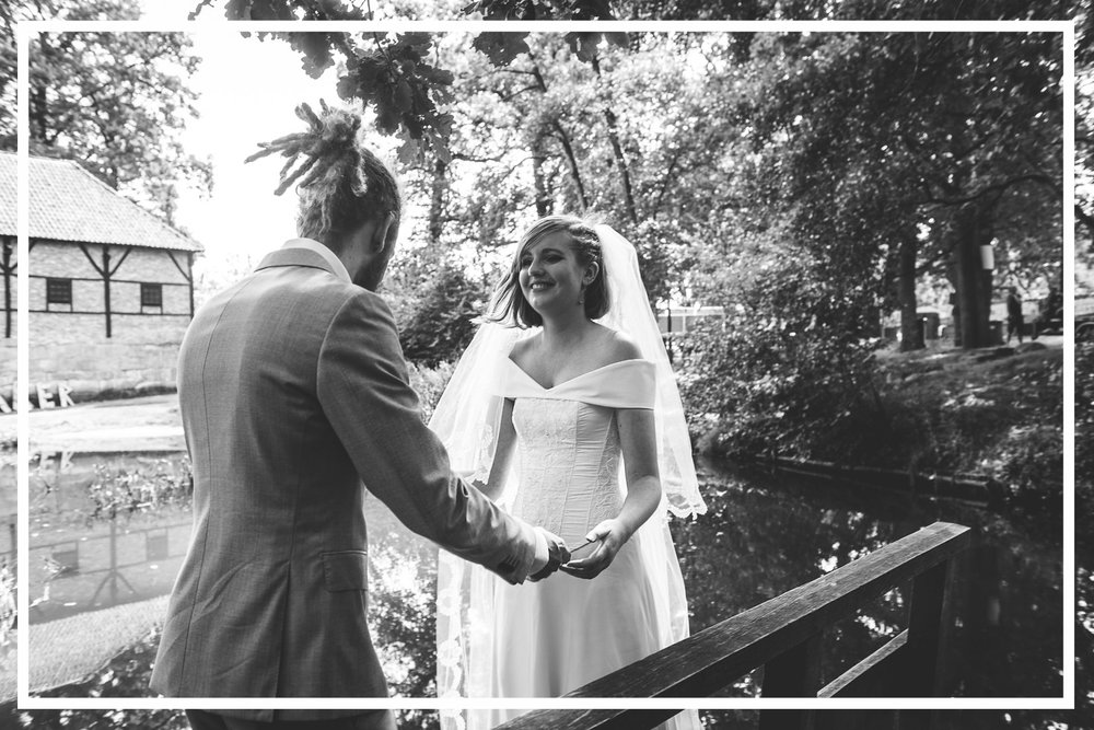 Bruiloftreportage.VivreFotografie.jpg