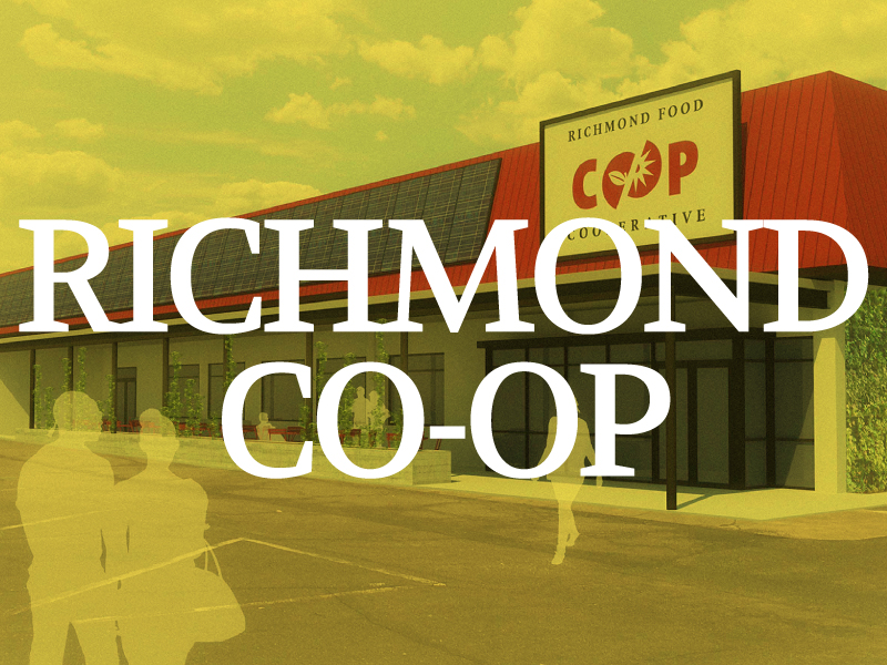 Richmond-Co-op-Gallery1.jpg