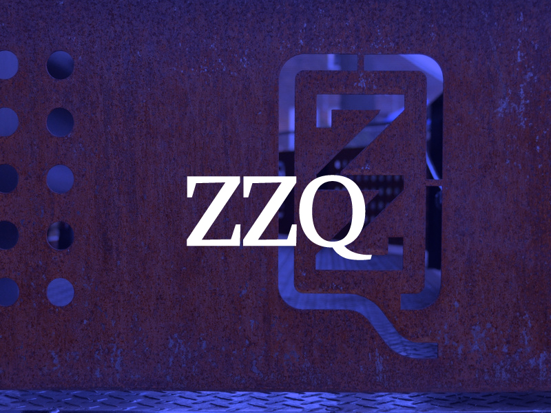 ZZQ-Gallery1.jpg