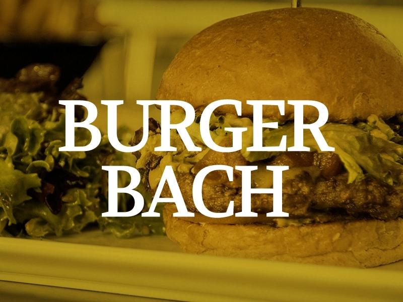 BurgerGallery1.jpg