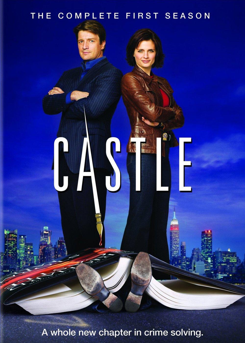 Castle-Season-1-POSTER.jpg