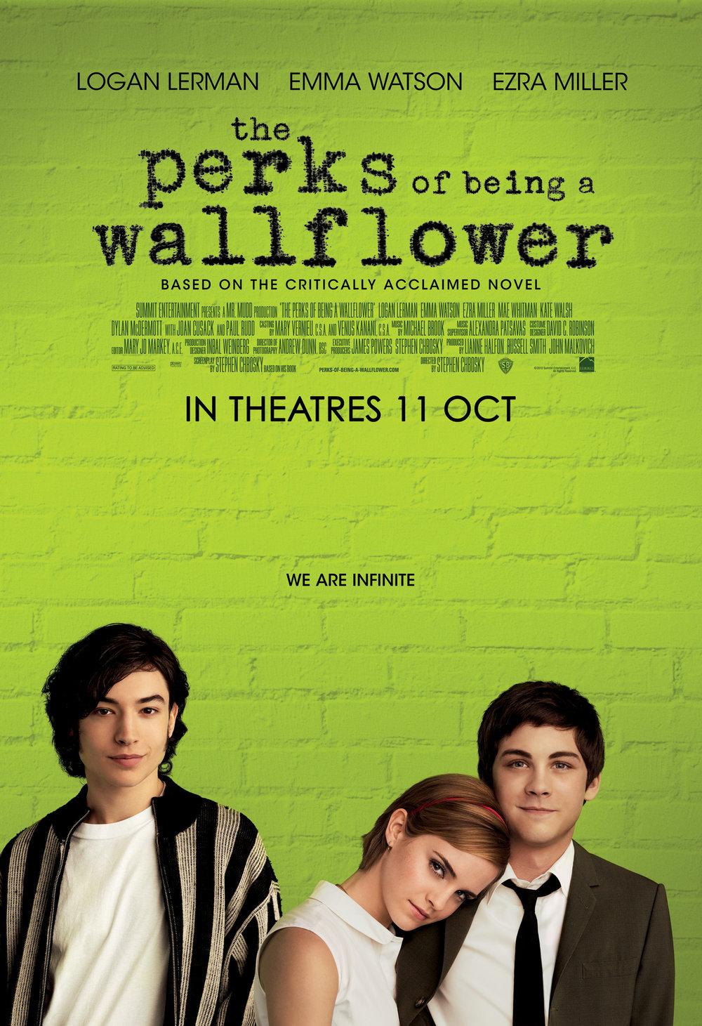 Perks-of-Being-a-Wallflower-A4-poster.jpg