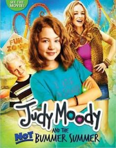 Judy-Moody-poster1-236x300.jpg