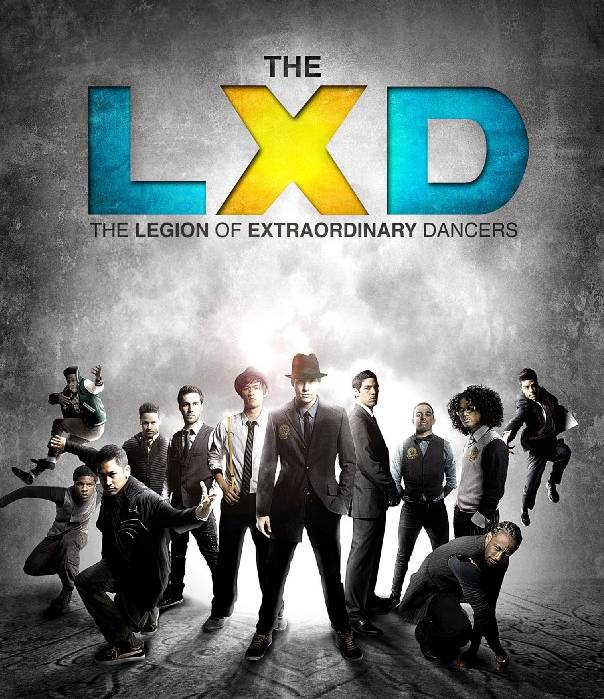 LXD.jpg