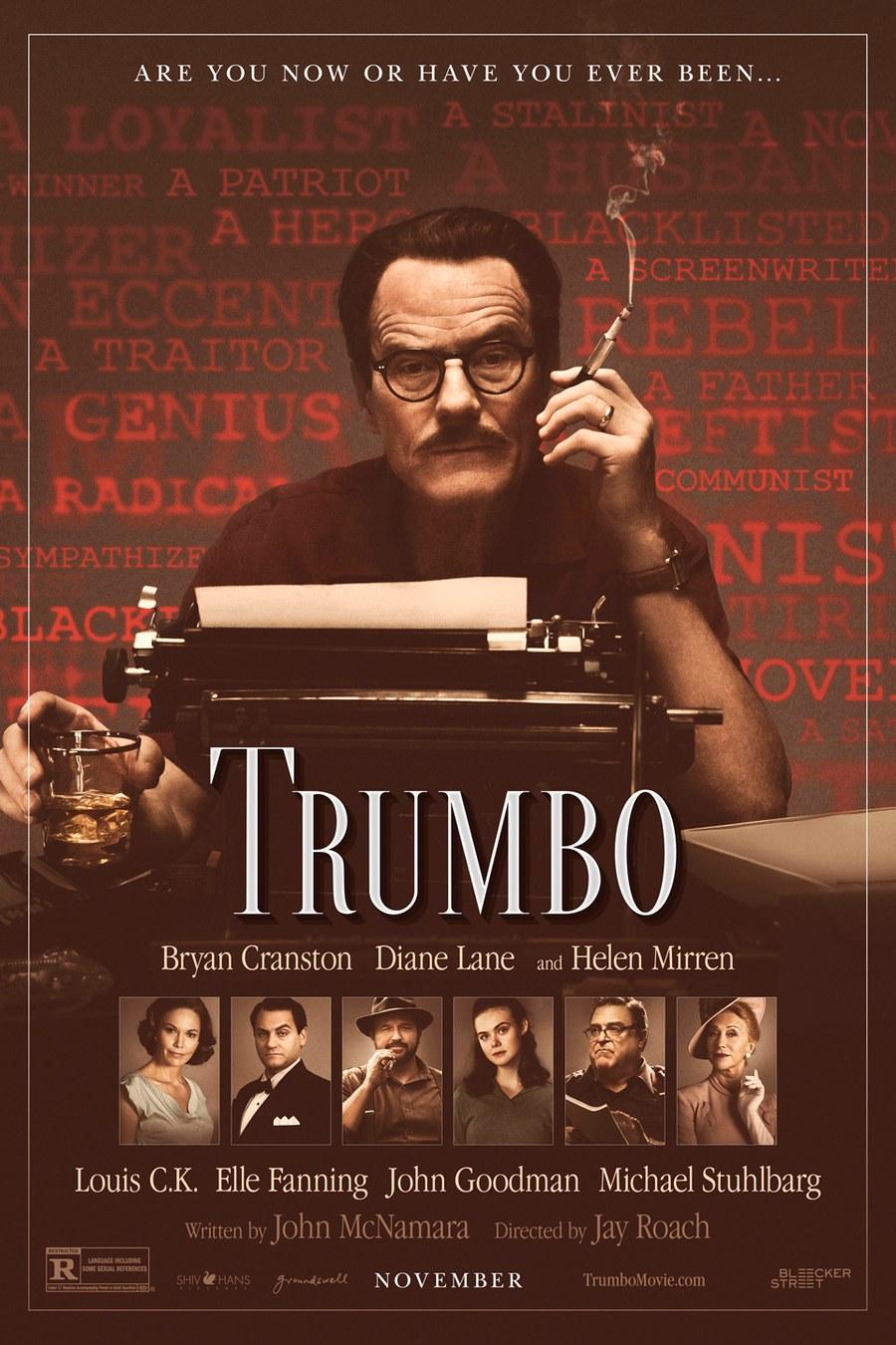 trumbo-poster-bryan-cranston-2.jpg