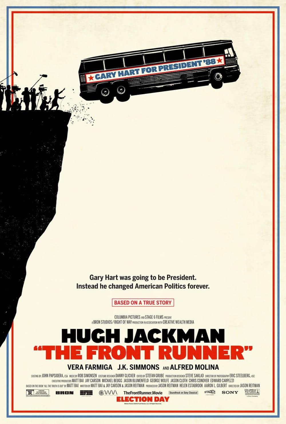 The-Front-Runner-Movie-Poster.jpg