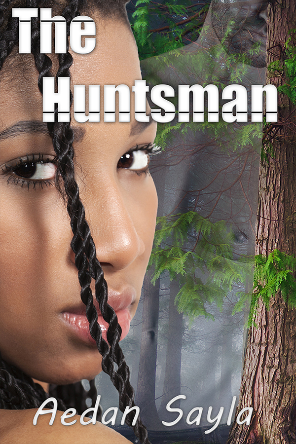 The Huntsman WEBSITE USE.jpg