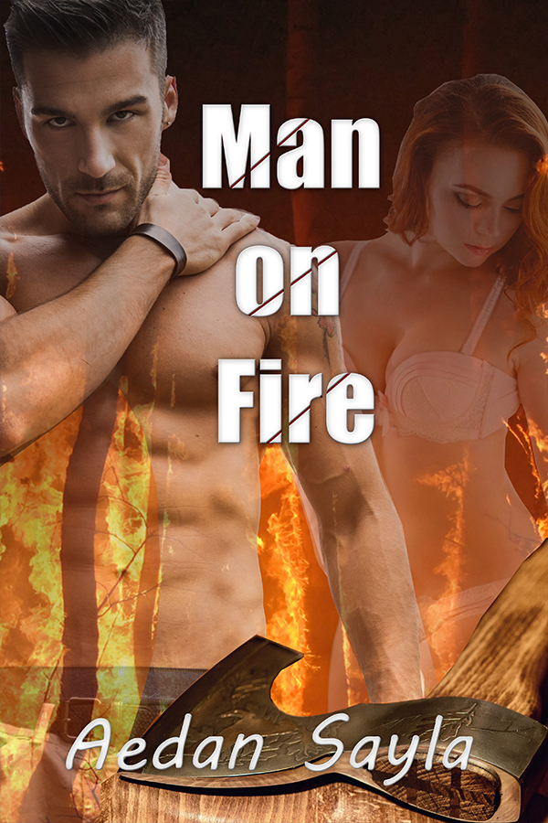 Man on Fire WEBSITE USE.jpg