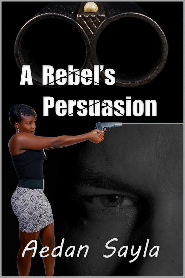 A Rebel's Persuasion WEBSITE USE.jpg