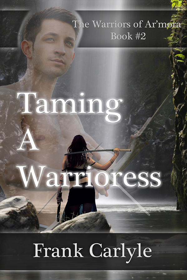 Taming a Warrioress WEBSITE USE.jpg