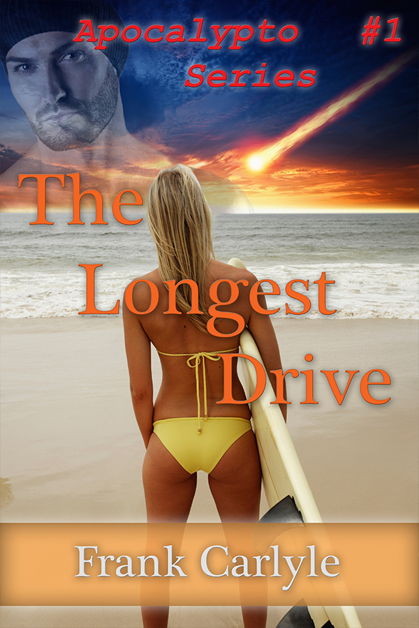 The Longest Drive WEBSITE USE.jpg