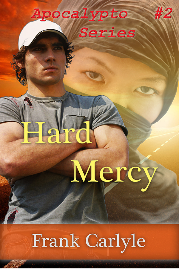 Hard Mercy WEBSITE USE.jpg