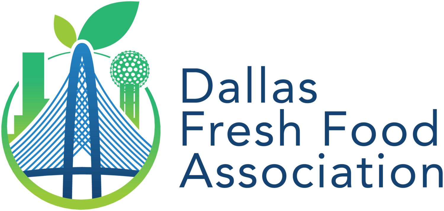 Dallas Fresh Food Association