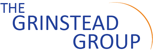 The Grinstead Group