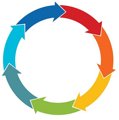 circular arrows.jpg