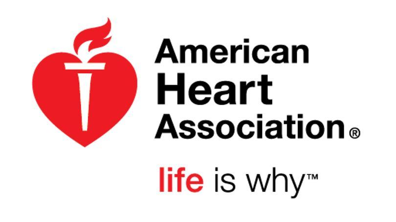 american+heart+association5.jpg