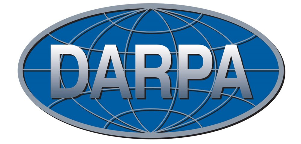 Using Modeling and Simulation to Develop the Future of Space Control - nou Systems is working with DARPA to develop a course of action analysis tool for space control.  Our support will enable DARPA to test various scenarios related to protecting space assets.