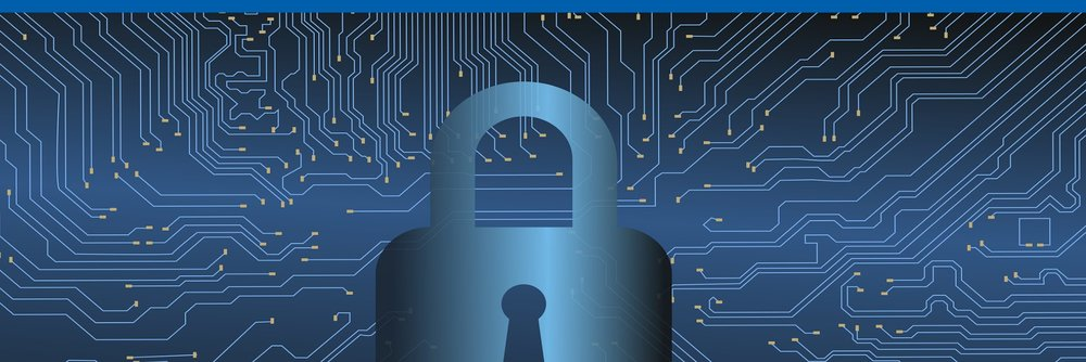 CyberSECURITY  - Facing new challenges.