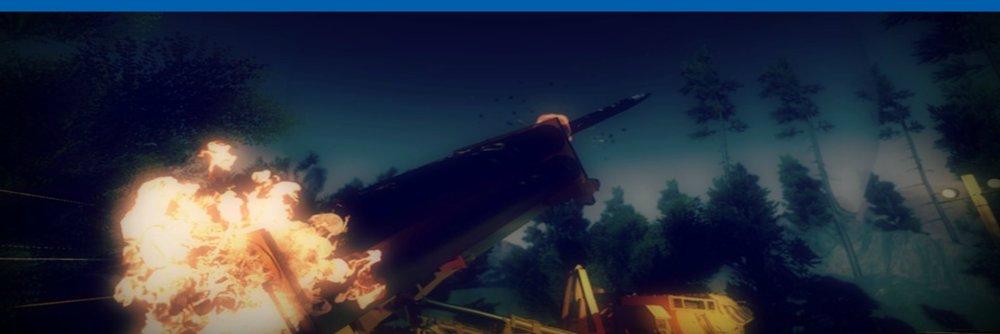 Missile Defense -