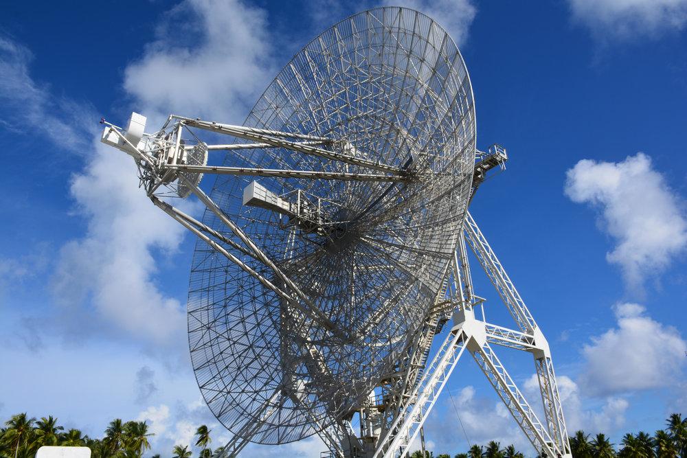 Radars -