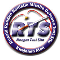 Applying advanced systems and software engineering techniques to keep the nation's premier strategic test range viable in an evolving paradigm - nou Systems provides support to the US Army Space and Missile Defense Command / Army Forces Strategic Command (SMDC/ARSTRAT) Reagan Test Site by providing Improvement & Modernization (I&M) to keep sensors efficient and sustainable. nou Systems also performs the Reagan Test Site Data Analysis Center functions ensuring customers receive data that meets requirements and provides insights to their mission objectives.