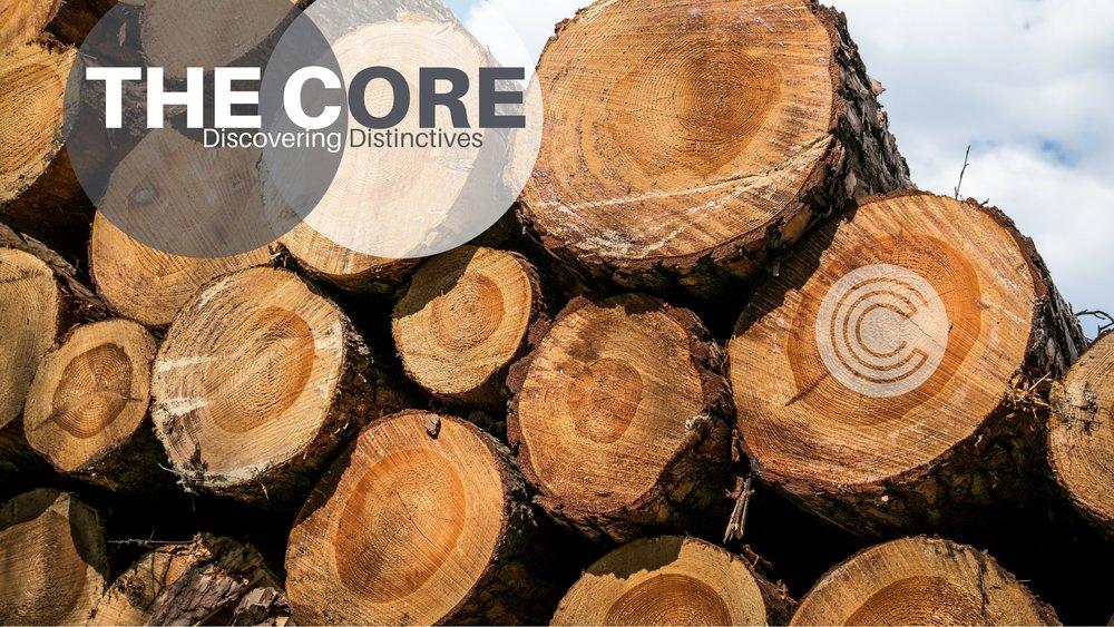 The Core Generic.jpg