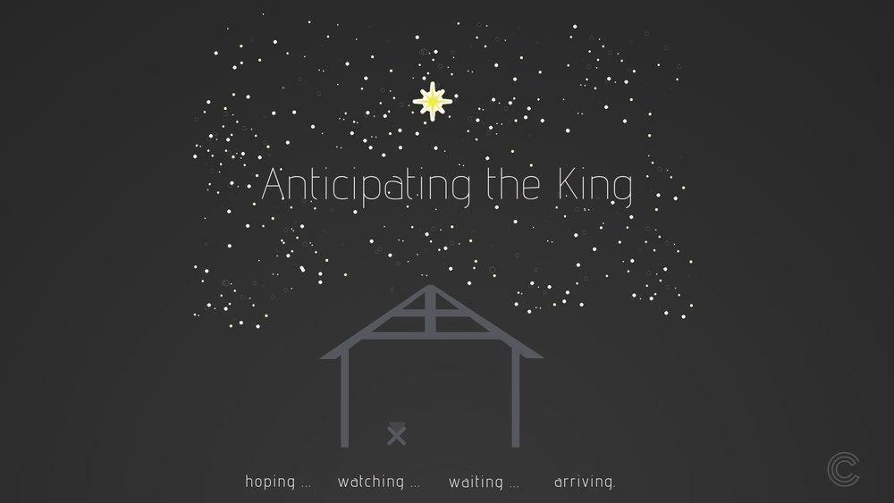 Anticipating the King (16x9).jpg
