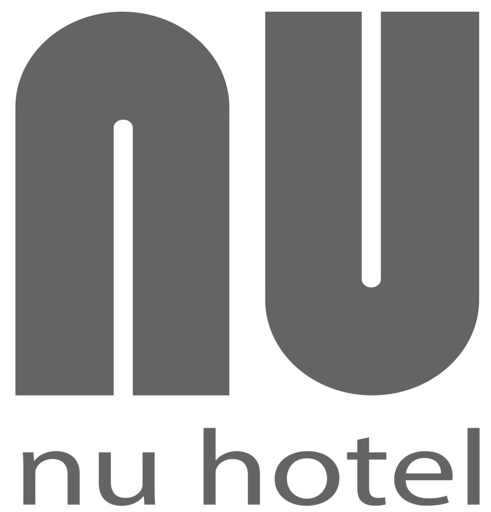 NU Hotel.png