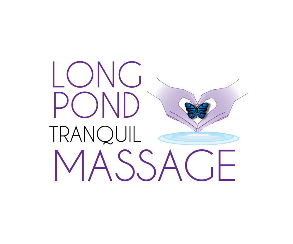 Long Pond Tranquil Massage