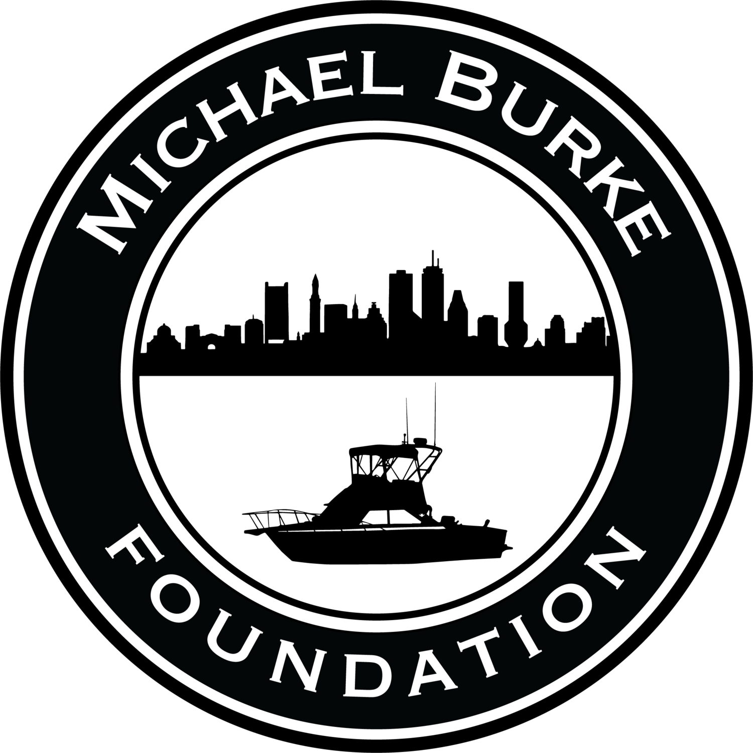 Michael Burke Foundation