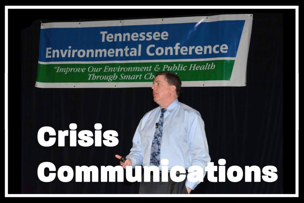 Crisis_Communicaiton22.png