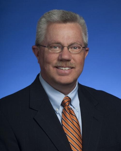 commissioner_kevin_triplett pic.jpg